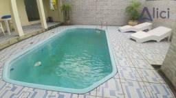 Casa a Venda em ITAPUÃ!!! [MP]