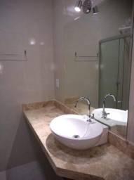 Título do anúncio: Apartamento Duplex com 7 dormitórios à venda, 1300 m² por R$ 1.100.000,00 - Praia de Pipa