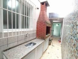 Título do anúncio: Casa 3 dormitórios na Ponta da Praia