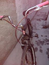 Título do anúncio: Vendo bicicleta grande