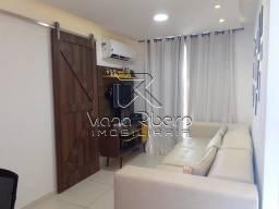 Título do anúncio: Apartamento para venda com 49 metros quadrados com 2 quartos em Engenho Novo - Rio de Jane