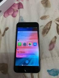 iPhone  6 disponível  *