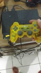 PlayStation 2 Ipatinga MG