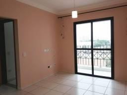 Título do anúncio: Apartamento para aluguel tem 75 metros quadrados com 2 quartos