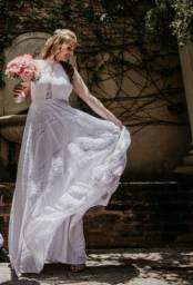 Vestido de noiva / pré wedding MARAVILHOSO