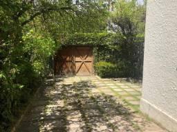 Título do anúncio: Sobrado para venda possui 355 metros quadrados com 4 quartos em Santo Amaro - Recife - PE