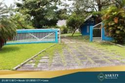 Título do anúncio: Linda casa 4 suítes Residencial Lago Azul