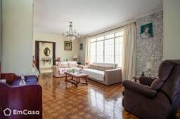 Título do anúncio: Casa à venda com 3 dormitórios em Mirandópolis, São paulo cod:32592