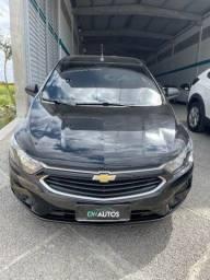 Título do anúncio: Chevrolet Onix 1.0 2020!!