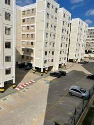 Título do anúncio: Betim - Apartamento Padrão - São João