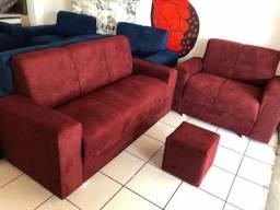 Sofá sofá sofá sofá sofá sofá sofá sofá direto da loja 750