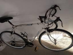 Título do anúncio: Vendo bike caloi 10 modelo retrô aro 27