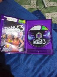 Dance Central 3-