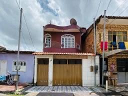 Título do anúncio: Casa à venda com 5 dormitórios em Pedreira, Belém cod:CA0306
