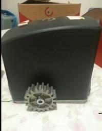 Motor Garen para portão automático
