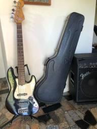 Fender Jazz Bass Americano Original 95