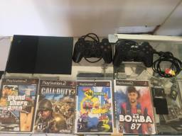 Play2 Completo