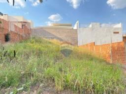 Título do anúncio: Terreno à venda, 252 m² por R$ 169.000 - Parque São Sebastião - Presidente Prudente/SP