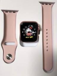 Relógio inteligente (Watch)