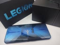 Lenovo Legion Phone Duel