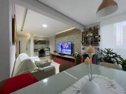 Título do anúncio: Excelente Apartamento 3 quartos Atmos Greenville, 88m²  varanda gourmet