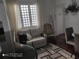 Título do anúncio: Apartamento à venda com 2 dormitórios em Santana, Porto alegre cod:PJ6658