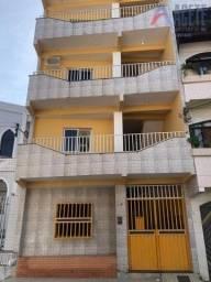 Apartamento bem localizado para Aluguel