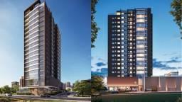 Título do anúncio: Apartamento para venda possui 88 metros quadrados com 2 quartos em Centro - Balneário Piça