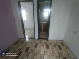 Aluguel quarto sala cozinha banheiro