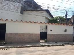 Casa Engenho do Porto 223m2