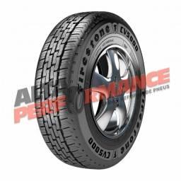 Pneu 225/70R15   Bridgestone   CV5000