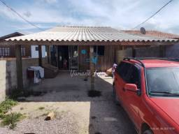 Título do anúncio: Casa para Venda Passagem de Maciambú Palhoça
