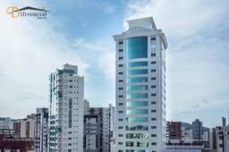 Título do anúncio: Apartamento com 3 dormitórios à venda, 142 m² por R$ 2.280.000 - Centro - Balneário Cambor