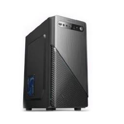 Computador (não contém led, foto meramente ilustrativa)