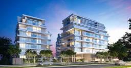Título do anúncio: Apartamento de luxo com 4 Suítes, 268 m² privativos, 4 vagas, em localização privilegiada