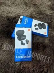 Redmi airdots Original (Fone bluetooth)