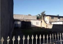 Título do anúncio: Terreno de 242m à venda na Vila Santa Tereza, Parque Ecológico São Lucas / São Matheus Pre