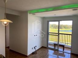 Título do anúncio: Apartamento para Locação Condomínio Vibe Socorro, 51m², 2 dormitórios ,01 vaga e Lazer Com