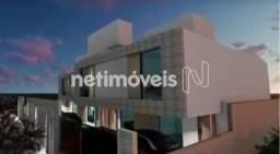 Casa de condomínio à venda com 2 dormitórios cod:726329