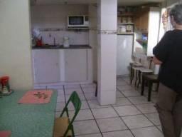 Casa à venda com 5 dormitórios em Santa efigênia, Belo horizonte cod:91544