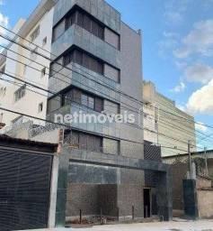 Loja comercial à venda com 3 dormitórios em Liberdade, Belo horizonte cod:770384