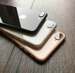 Aparelhos Celulares Apple e Xiaomi