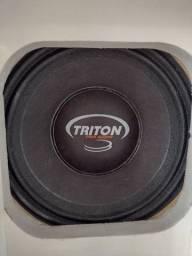Médio Triton