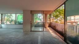 Título do anúncio: Apartamento de Altíssimo Padrão ao lado do Graciosa Country Club com549m², 4 Suítes, Espaç