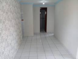 Título do anúncio: Apartamento c/ 03 quartos e garagem coberta p/ alugar nos Bancários - Cód. AP 0015