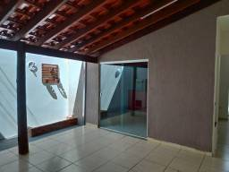 Título do anúncio: Excelente casa a venda com 02 dormitórios, em uma área construída de 113,37m² por R$175mil