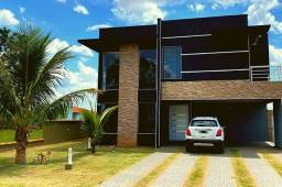 Título do anúncio: Casa à venda, Rodovia Castelo Branco, Porangaba, SP