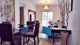 Título do anúncio: Apartamento 02 dormitórios com sacada gourmet na Guilhermina em Praia Grande