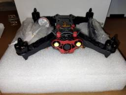 Drone Racer 250 Eachine