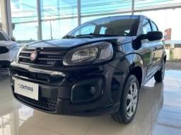 Fiat / Uno 1.0 Attractive